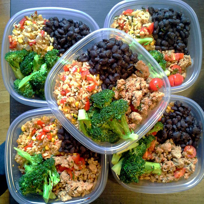 weekly-meal-planning-700_0