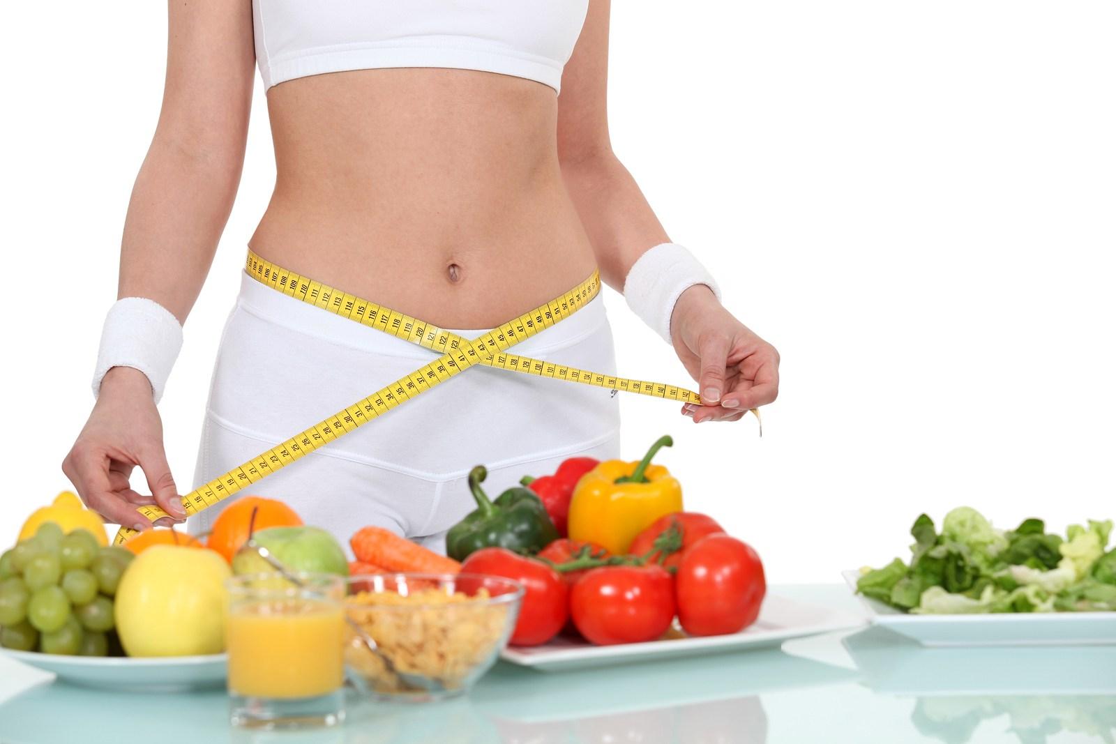 Měření tělesného složení