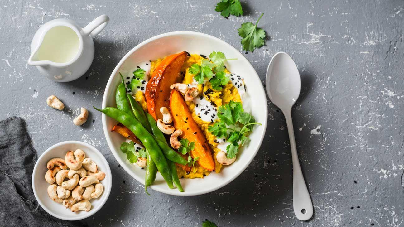 Proč redukční diety selhávají?